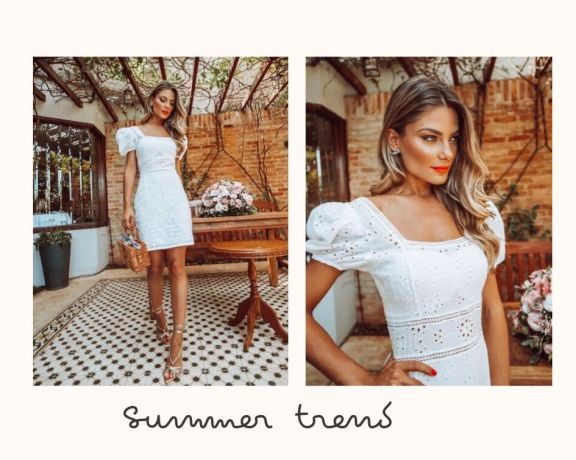 summer trend (5)